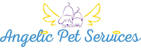 Self serve dog wash dog grooming services in burleson texas pin it on pinterest solutioingenieria Gallery